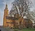 Bavokerk Aardenburg zuidwesten20361833RCE.jpg