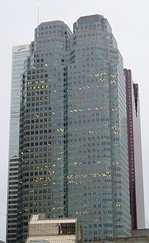 Bay Wellington Tower.jpg