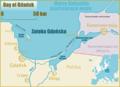 Bay of Gdańsk Zatoka Gdańska.png