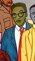 Bayard Rustin We Follow The Path Less Traveled The City at The Crossroads of History.jpg