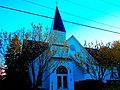 Bayfield Presbyterian Church - panoramio.jpg