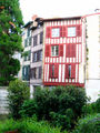Bayonne - Red-walled house.jpg