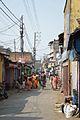 Bazaar Area - Ranihati-Amta Road - Amta - Howrah 2015-11-15 7153.JPG