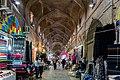 Bazaar de Vakil, Shiraz, Irán, 2016-09-24, DD 48.jpg