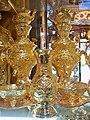 Bazar in Imam Square Esfahan Iran (11) (28613880855).jpg