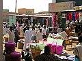 Bazaro en Omdurman 001.jpg