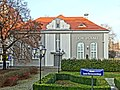 Bdg DomPolski 12-2013.jpg