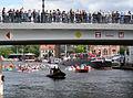 Bdg Festival Wodny 2015 - wyscig 2.jpg