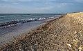 Beach, Vic-la-Gardiole 03.jpg
