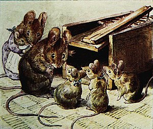 Beatrix Potter - The Tale of Two Bad Mice - Illustration 24.jpg