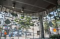 Beaudry Station - Montreal Metro 6D2B6543.jpg