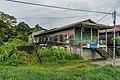 Beaufort Sabah LongShophouses-01.jpg