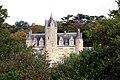 Beaumont-en-Véron-110-Château Coulaine-2008-gje.jpg