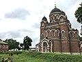 Beautiful Brick Church.jpg