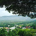 Beautiful scenery from Broga hill.jpg
