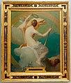 Beauvais (60), MUDO, Pierre-Victor Galland - La Renaissance des Arts, 1888.JPG