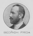 Bedrich Frida 1903.png