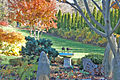 Bedrock Garden's Paddock Garden.jpg