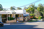 Beecroft village-1w.jpg