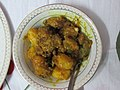 Beef curry with potato.jpg