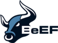 Beef project logo.png