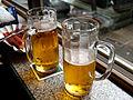 Beer in berlin.jpg