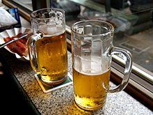 La vida con el marido por el alcohólico el foro