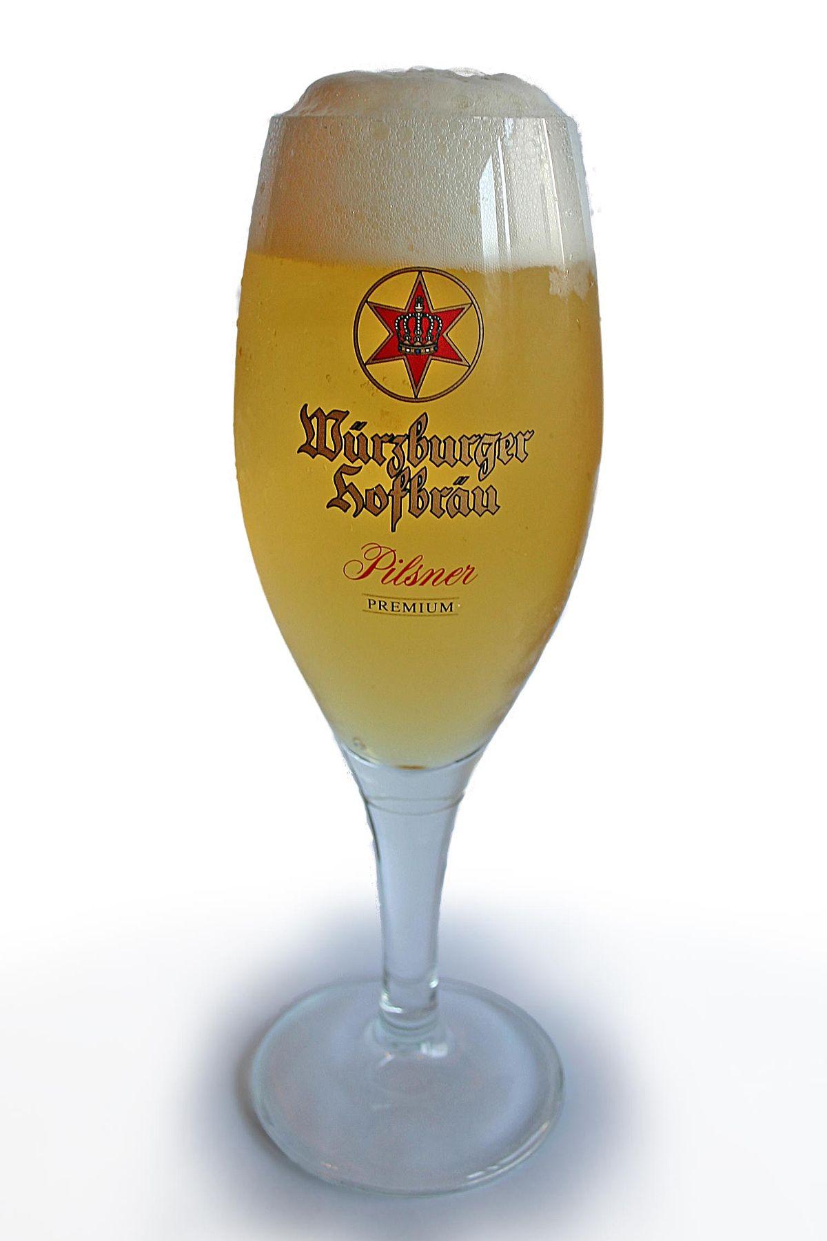 Beer wuerzburger hofbraue v.jpg