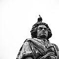 Beethoven-Denkmal.JPG