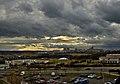 Before The Storm - panoramio.jpg