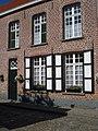 Begijnhof Turnhout, Nummer 51.jpg