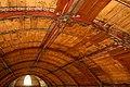 Begijnhofkerk, houten tongewelf - 373433 - onroerenderfgoed.jpg