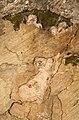 Begijnhofkerk, muurschildering , de Kroning van Maria , detail - 373645 - onroerenderfgoed.jpg