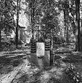 Begraafplaats - Nieuwkuijk - 20334862 - RCE.jpg