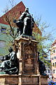 Behaim-Denkmal Nürnberg 003.JPG