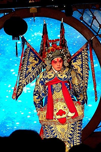 File:Beijing-Opera2.jpg