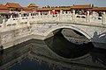Beijing-Verbotene Stadt-Goldkanal-04-gje.jpg