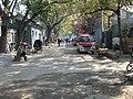 Beijing side street 2.JPG