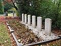 Beilen begraafplaats (14).jpg