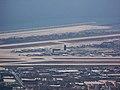 BeirutAirport.jpg