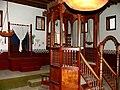 Beith Juda - Synagoge Innenraum.jpg