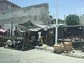 Bel Air, Port-au-Prince, Haiti - panoramio (8).jpg