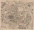 Belagerung und Einnehmun der Stadt und Verstung Manheim Anno 1622.jpg
