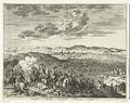 Beleg van Bergen op Zoom, 1588 van Parma.JPG