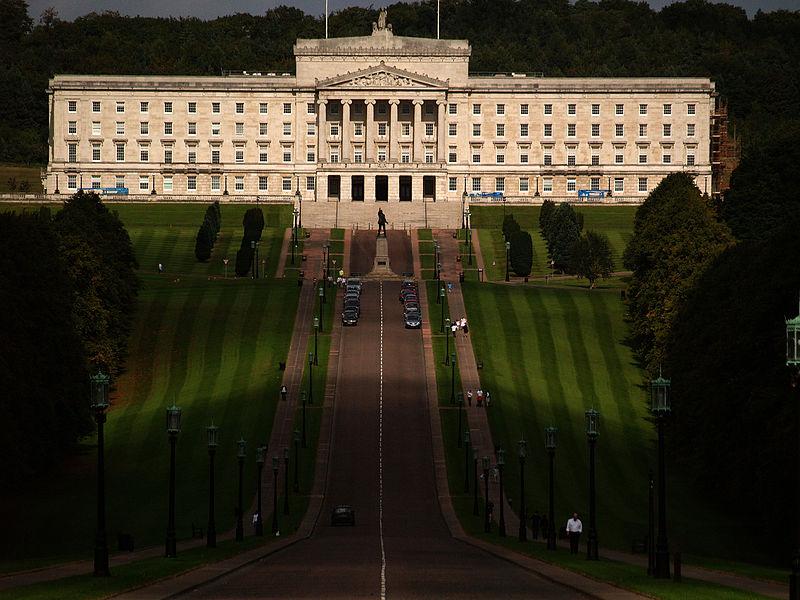 O que não pode faltar em um roteiro por Belfast
