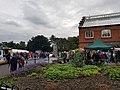 Belfast Botanic Gardens 20180915 150203 (49825276843).jpg