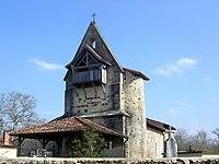 Belhade église 1.jpg