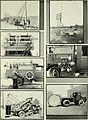 Bell telephone magazine (1922) (14753300151).jpg