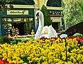 Bellagio Conservatory - 2012 Spring Celebration (7156396502).jpg