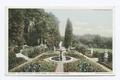 Bellefontaine Flower Gardens, Lenox, Mass (NYPL b12647398-74133).tiff